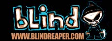 Visit BlindReaper.com!